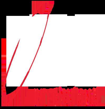 asis_logo_notagwhite