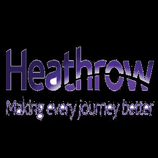 London-Heathrow-Logo-800x500