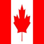 canada-flag-vector-free-download