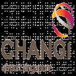 kisspng-singapore-changi-airport-logo-changi-airport-group-singapore-changi-airport-review-flights-nation-5b81a41e65a5a1.1146082815352228144164