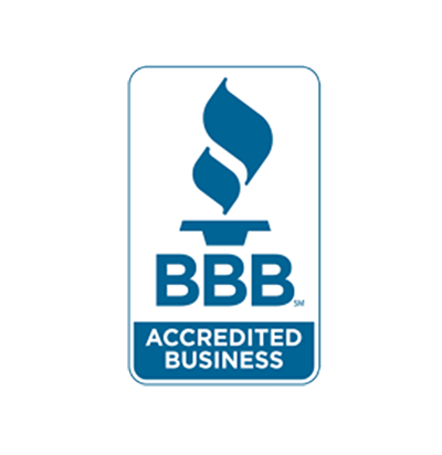 Security Company with BBB ACCREDITATION
