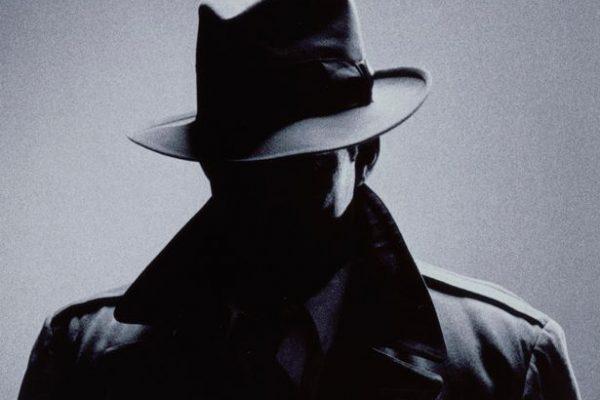 Private-Investigator